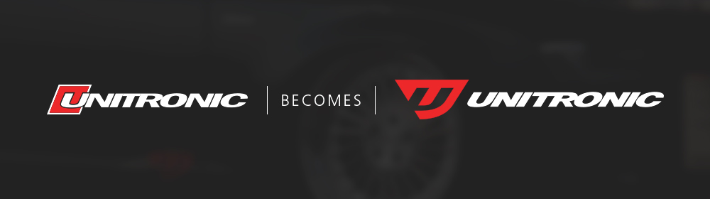 Unitronic-New-Branding