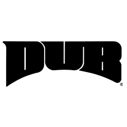 dub-logo