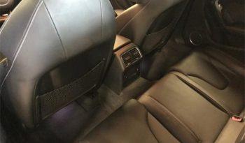2014 Audi S4 3.0T quattro Technik full