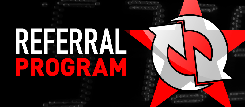 featured-image-referral-program