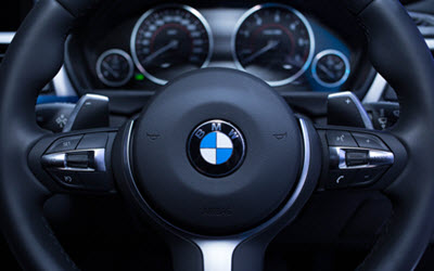 How to Avoid the Lifter Ticking Noise in Your BMW | Foreign Automotive