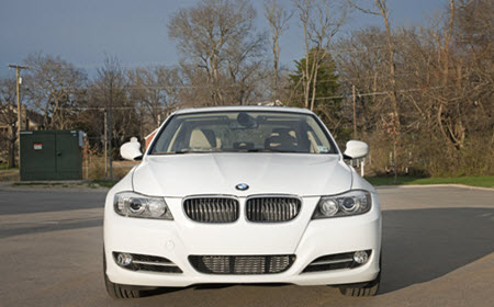 Consequences of PCV Valve Failure In BMW | Foreign Automotive