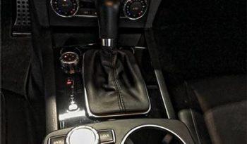 2012 Mercedes-Benz C-Class full