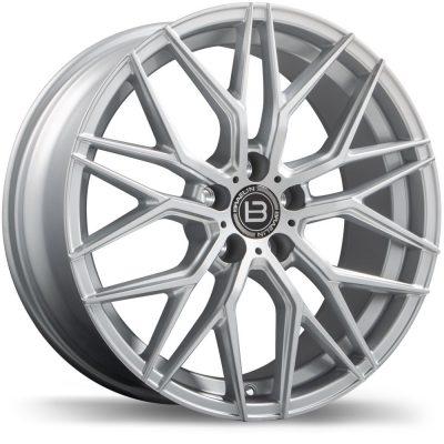 BR10-Silver-Flat-B
